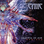 Cynic, Traced in Air - Remixed