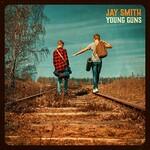 Jay Smith, Young Guns
