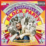 Various Artists, Dave Chappelle's Block Party mp3