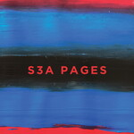 S3A, Pages
