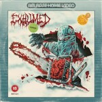 Exhumed, Horror