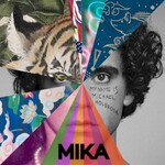 Mika, My Name Is Michael Holbrook mp3