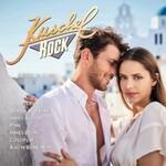 Various Artists, KuschelRock 31 mp3