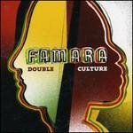 Famara, Double Culture