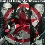 Sunset Heights, Texas Tea
