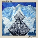 Nine Below Zero, Avalanche