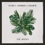 Maren Morris & Hozier, The Bones