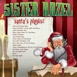 Sister Hazel, Santa's Playlist