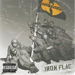 Wu-Tang Clan, Iron Flag mp3
