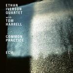 Ethan Iverson Quartet, Common Practice