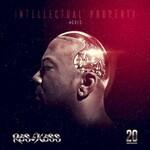 Ras Kass, Intellectual Property:SOI2