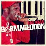 Ras Kass, Barmageddon 2.0 mp3