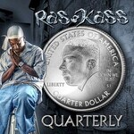 Ras Kass, Quarterly mp3