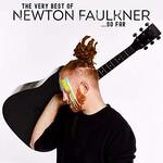 Newton Faulkner, The Very Best of Newton Faulkner... So Far