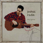 Joshua Radin, Here, Right Now mp3