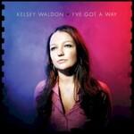Kelsey Waldon, I've Got A Way mp3