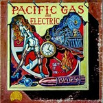 Pacific Gas & Electric, Get It On mp3