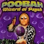Poobah, Wizard Of Psych
