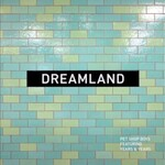 Pet Shop Boys, Dreamland (featuring Years & Years)
