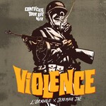 L'Orange & Jeremiah Jae, Complicate Your Life with Violence