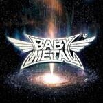 BABYMETAL, METAL GALAXY