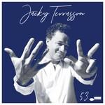Jacky Terrasson, 53