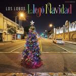 Los Lobos, Llego Navidad