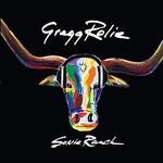 Gregg Rolie, Sonic Ranch