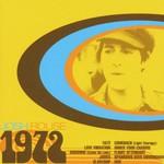 Josh Rouse, 1972
