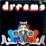 Toad, Dreams