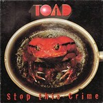 Toad, Stop This Crime