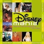 Various Artists, Disneymania mp3