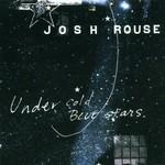 Josh Rouse, Under Cold Blue Stars