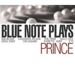 Various Artists, Blue Note Plays Prince mp3