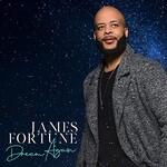 James Fortune, Dream Again mp3