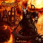 Entrails, Rise of the Reaper