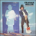 Frankie Miller, Double Trouble