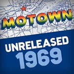 Various Artists, Motown Unreleased 1969 mp3