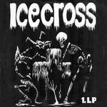 Icecross, Icecross