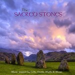 Various Artists, The Sacred Stones mp3