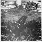 Old Funeral, Devoured Carcass