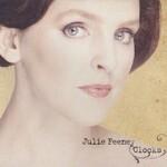 Julie Feeney, Clocks