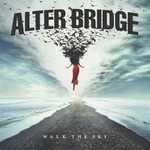 Alter Bridge, Walk the Sky
