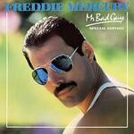 Freddie Mercury, Mr. Bad Guy (Special Edition) mp3