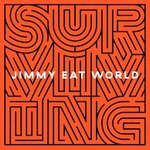 Jimmy Eat World, Surviving