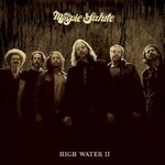 The Magpie Salute, High Water II
