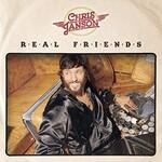 Chris Janson, Real Friends