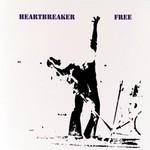 Free, Heartbreaker