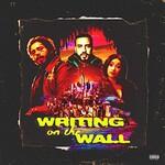 French Montana, Writing on the Wall (feat. Post Malone, Cardi B & Rvssian)
