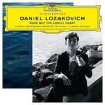 Daniel Lozakovich, None but the Lonely Heart